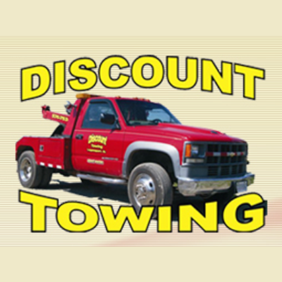 Discount Towing