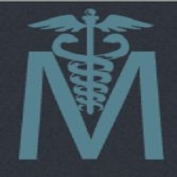Millan Physical Therapy Rehabilitation Pc