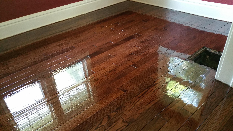 Fabulous Floors Charleston