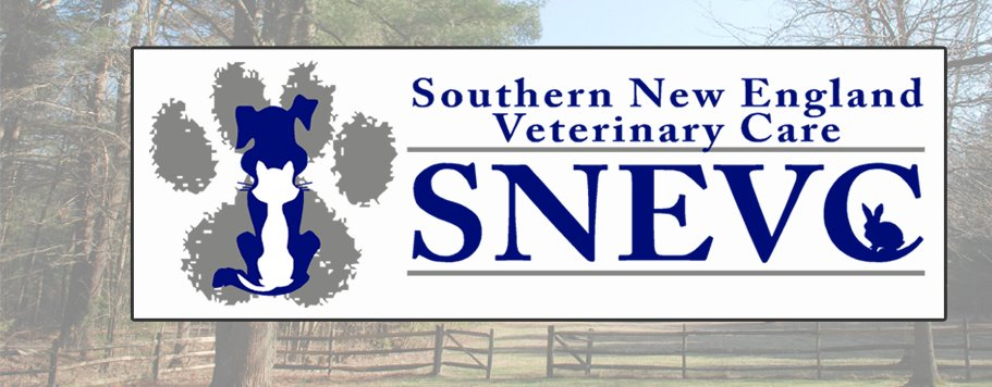 Southern New England Veterinary Care (A House Call Practice) - ad image
