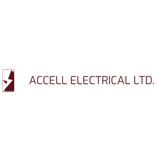 Accell Electrical Ltd