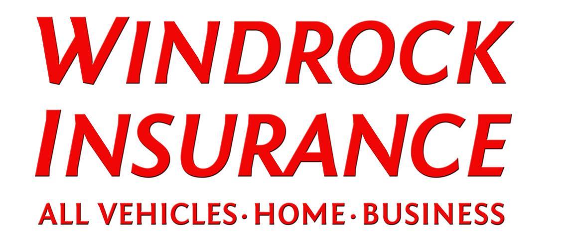 Windrock Insurance