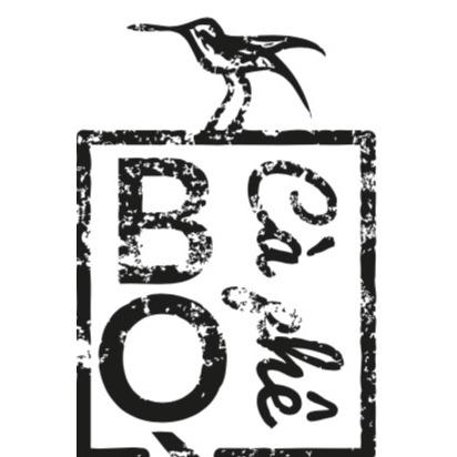 BoCaphe - New York, NY - Restaurants