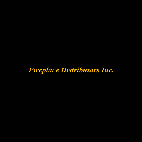 Fireplace Distributors Inc