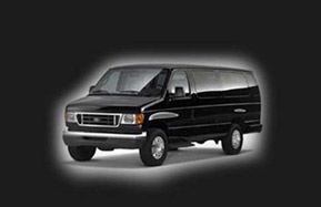 Affordable Limo Service in Edison, NJ, photo #4