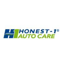 Honest-1 Auto Care Uptown