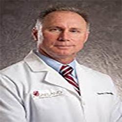 Steven T Plomaritis