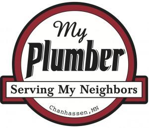 My Plumber Inc