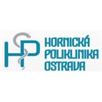 HORNICKÁ POLIKLINIKA s.r.o.