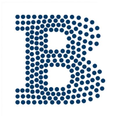 Bauer Fliesen + Natursteine GmbH