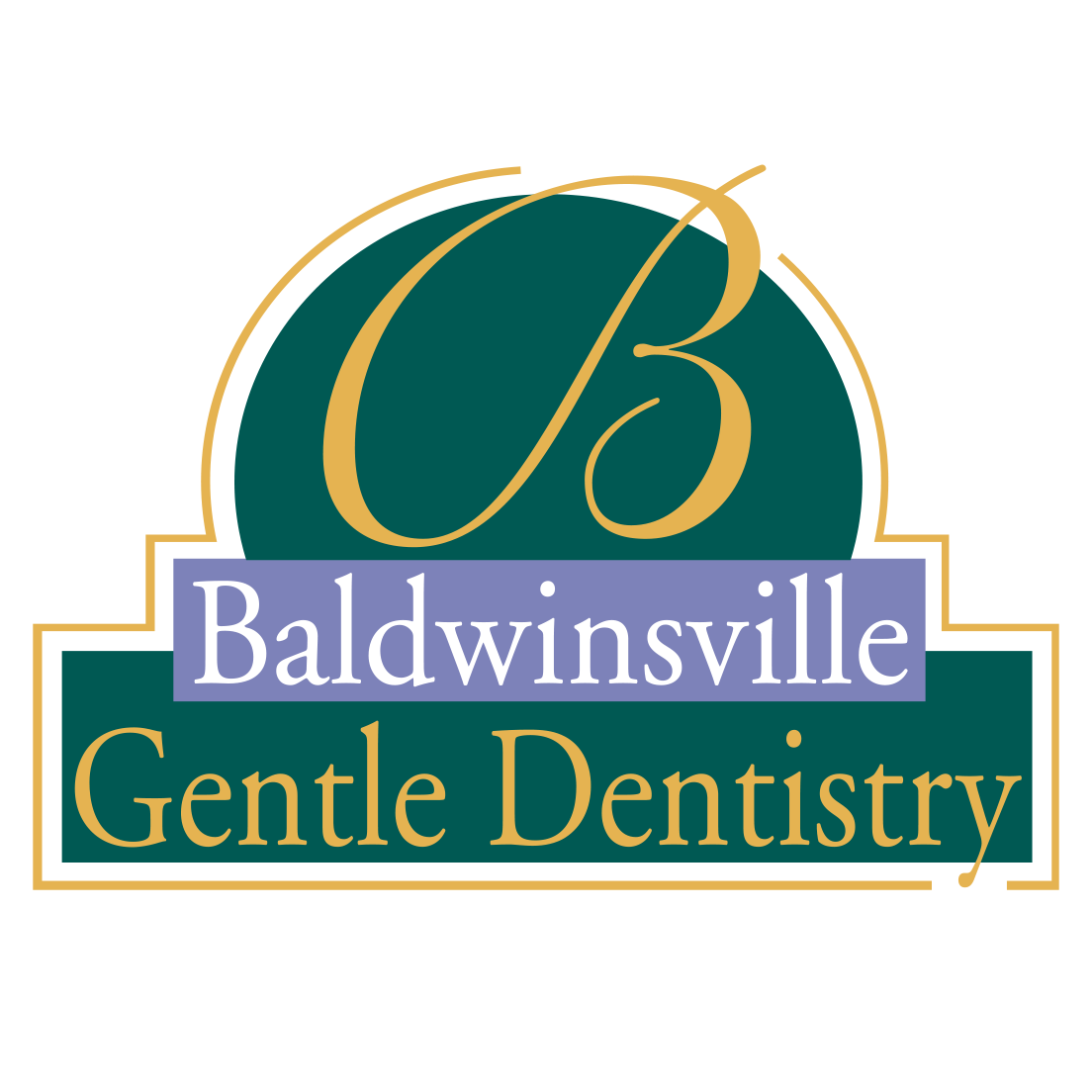 Baldwinsville Gentle Dentistry - Baldwinsville, NY - Dentists & Dental Services