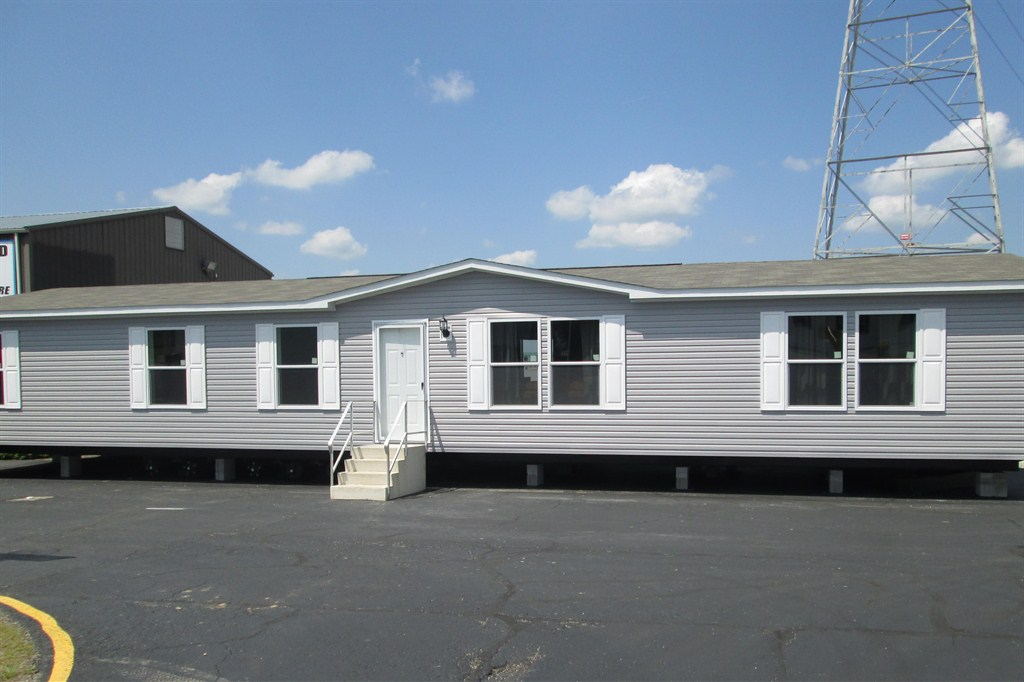 Modular Home Modular Homes Southern Indiana