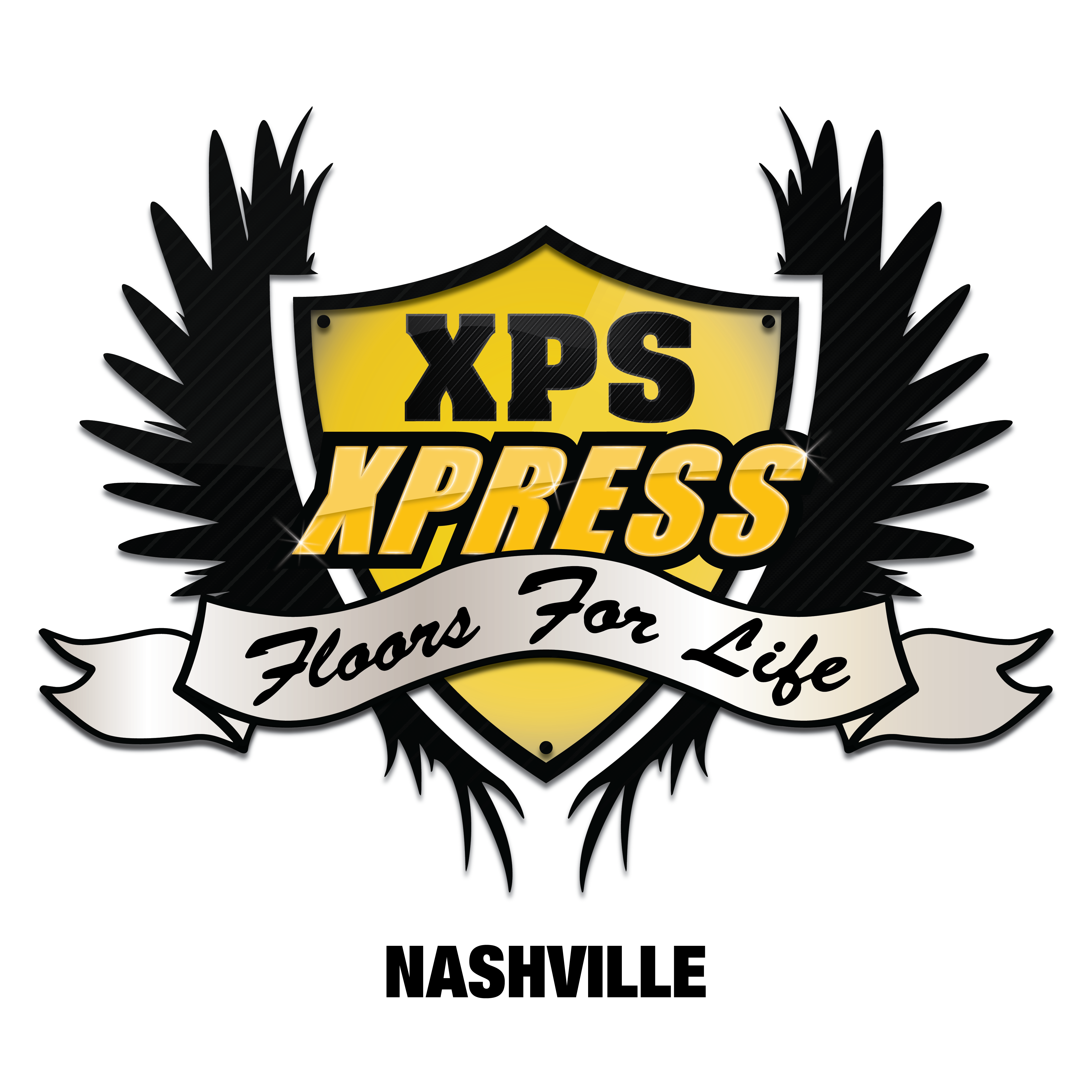 XPS Xpress - Nashville