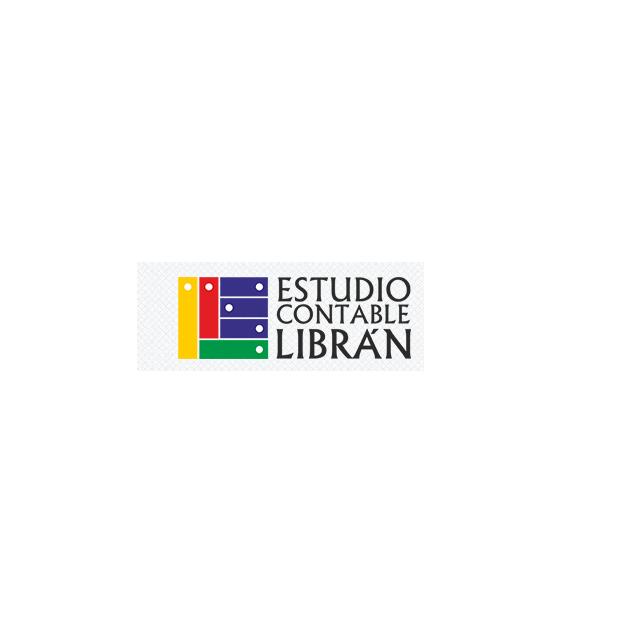 ESTUDIO CONTABLE LIBRAN