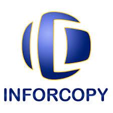 Inforcopy