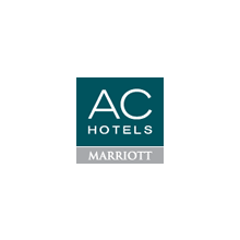 AC Hotel by Marriott Chicago Downtown