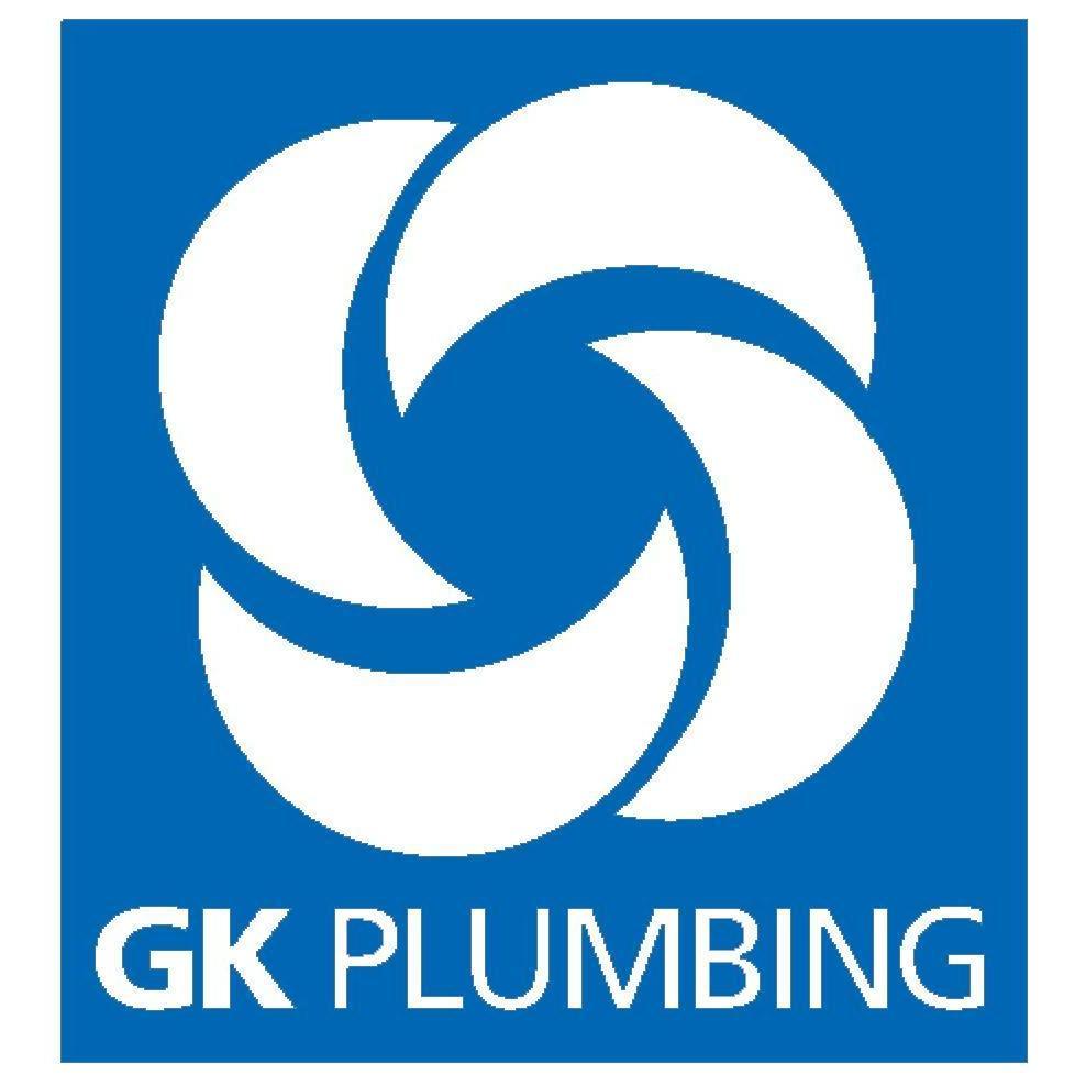 G K Plumbing