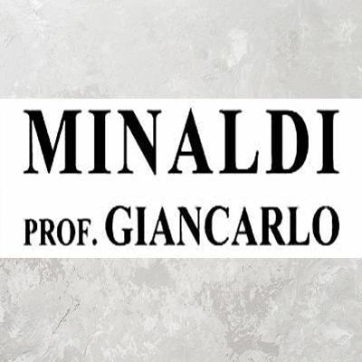 Prostatico en san gregorio di catania italia