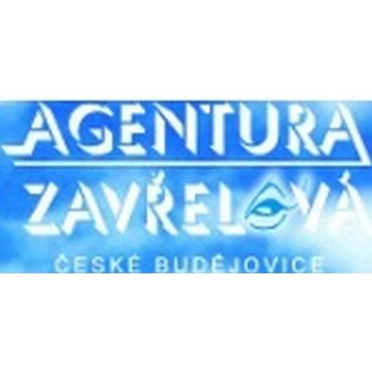 Agentura Zavřelová – prezentace firem