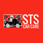 STS Car Care
