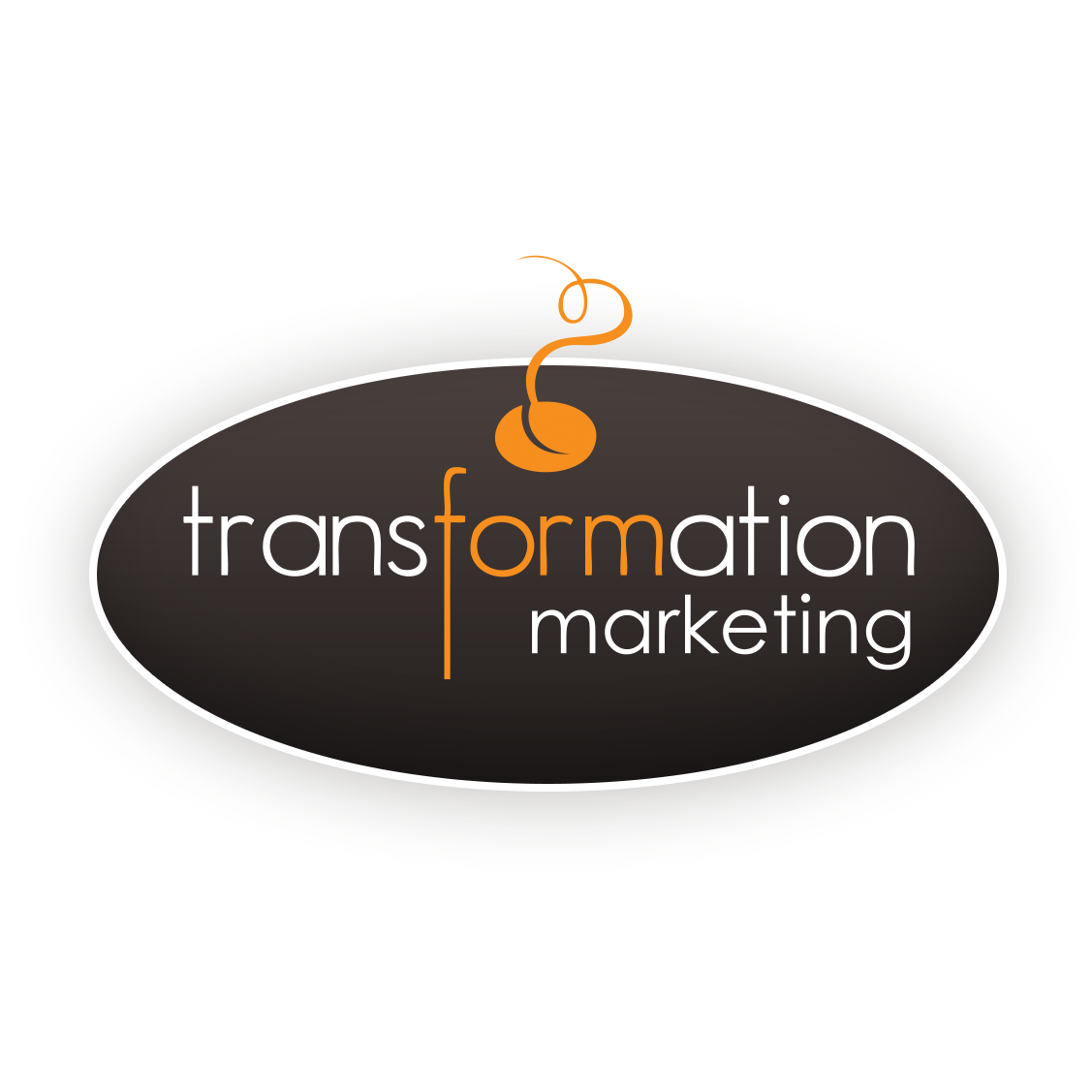 image of the Transformation Marketing