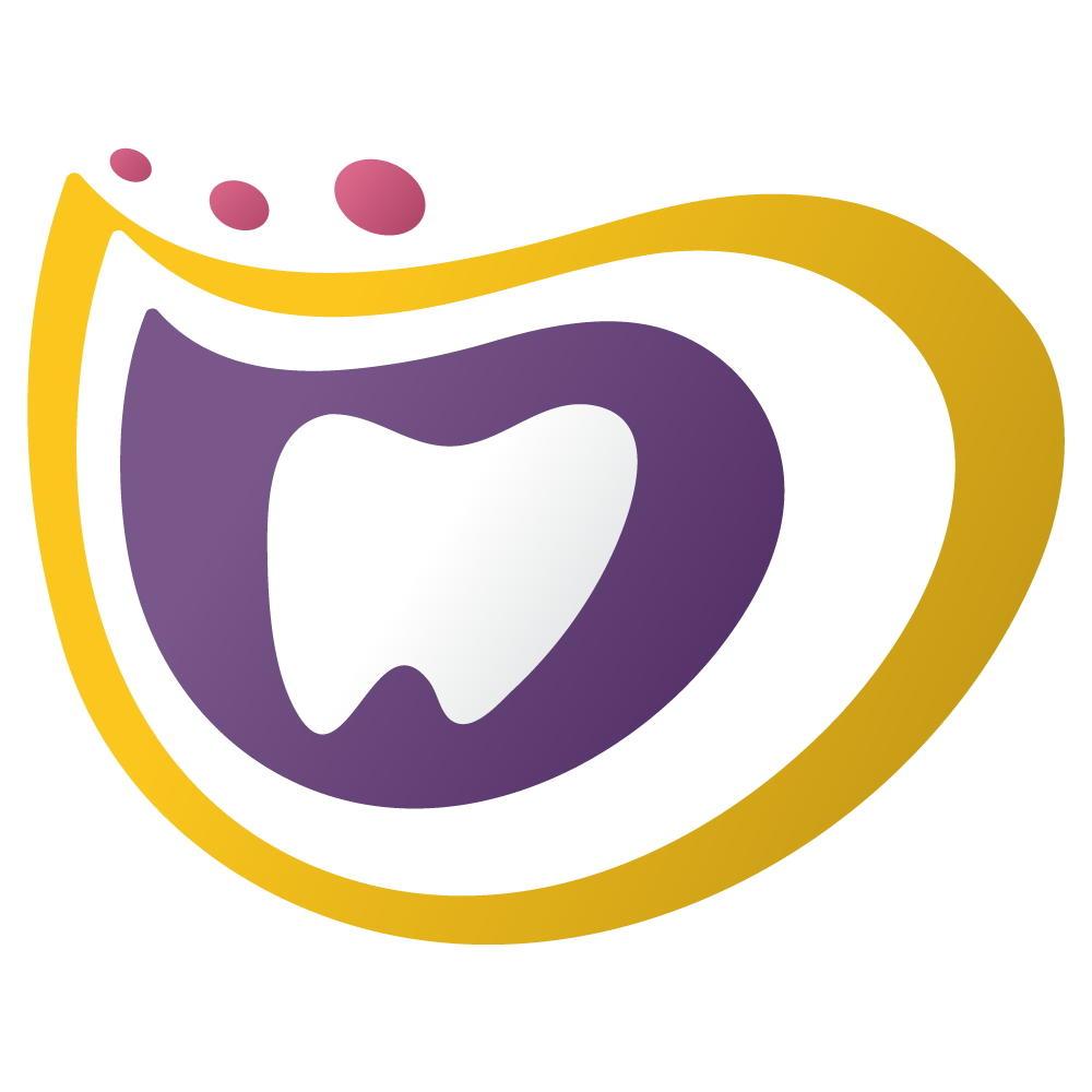 California Dental Care - American Canyon, CA - Dentists & Dental Services