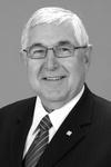 Edward Jones - Financial Advisor: Les Heddle - ad image