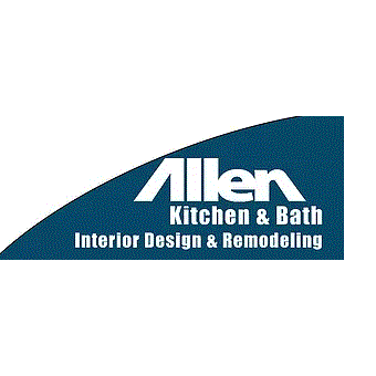 Allen Kitchen & Bath - Madison, WI - General Contractors