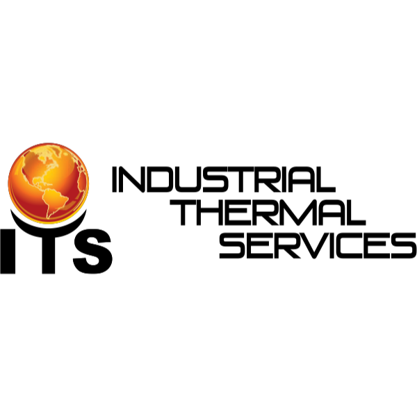 Industrial Thermal Services, LLC