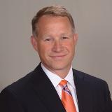 Pieter Hollenberg - RBC Wealth Management Financial Advisor - Concord, NH 03301 - (603)228-7951 | ShowMeLocal.com