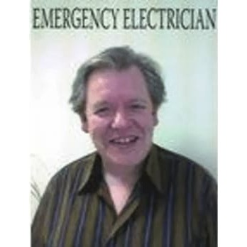 The Christmas Electrician