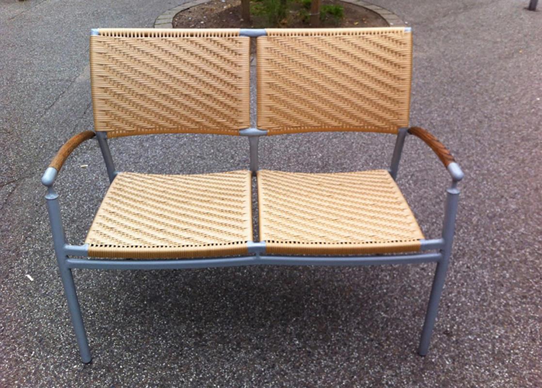 Burkhardt Korbwaren und Stuhlflechterei