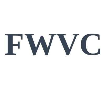 Farmington Wilbert Vault Corp.