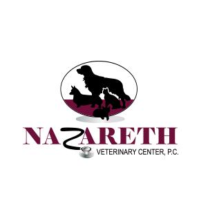 Nazareth Veterinary Center