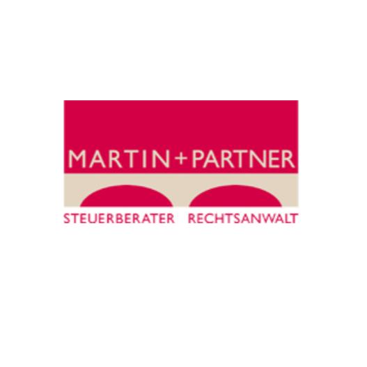 Bild zu MARTIN + PARTNER Steuerberater und Rechtsanwalt in Schweinfurt