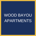 Wood Bayou