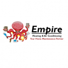 Heating Contractor in NY Rochester 14621 Empire Heating & Air Conditioning 469 E Ridge Rd.  (585)325-6768