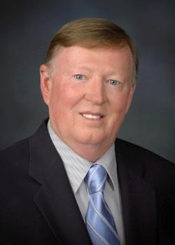Ronald D. Ritter