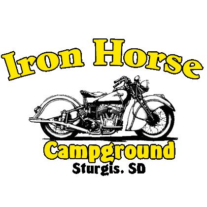 Iron Horse Campground LLC