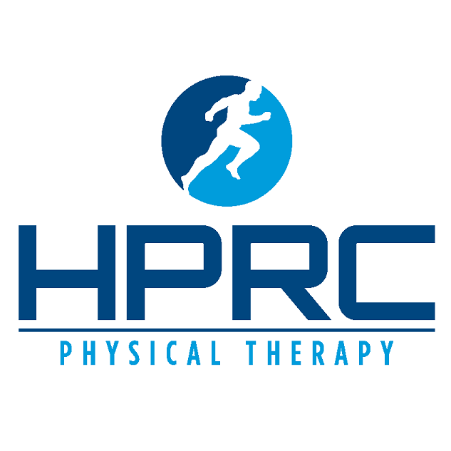 HPRC Physical Therapy