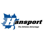 Hansport