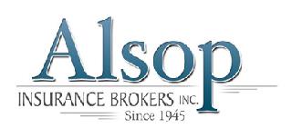 Alsop Insurance