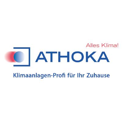 Bild zu ATHOKA - Klimaanlagen-Profi für Ihr Zuhause in Dortmund