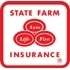 Ryan Hopkins - State Farm Insurance Agent - Owings Mills, MD