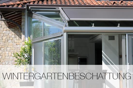 Sadtler Sonnenschutz- & Fenster-Systeme