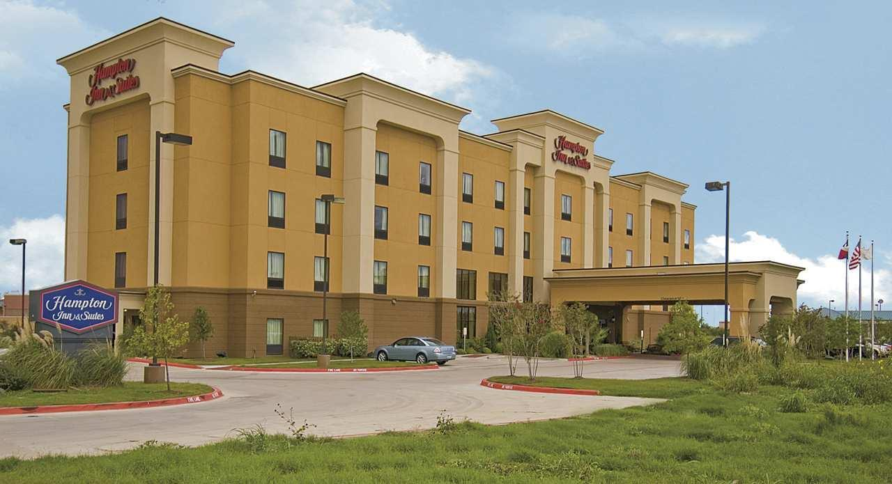 Hampton inn hotel discounts coupons
