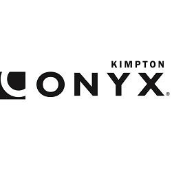 Kimpton Onyx Hotel - Boston, MA - Hotels & Motels