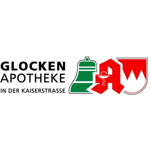 Bild zu Glocken-Apotheke in der Kaiserstraße in Würzburg