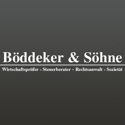 Böddeker & Söhne