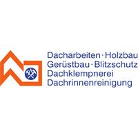 Bild zu Dachdeckermeister Christian Krumbiegel in Kamenz